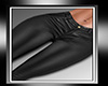 RLL leather pants