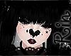 ~R~Leda Black
