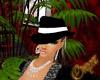 MAFIA'S HAT 2