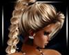(JZ) Clementine hair