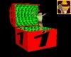 JEWELLERY BOX DANCE