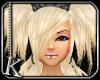 [K] Sandlot TAISUKE Hair