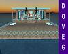 G's Floating Beach Club