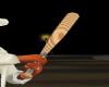 {S}Baseball Bat M/F