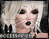 !LK!Kit|Whiskers