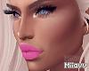 M. Mea | T5