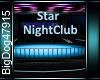 [BD]StarNightClub