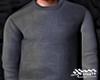 Grey LongSleeve