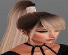 H/Arielle Latte