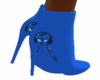 [KD45] EV2020 BLUE BOOT