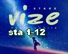 Vize-Stars