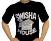 SWISHA HOUSE TEE