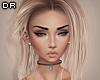 Amberlei Blonde