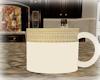 [Luv] 5B - Coffee Mug