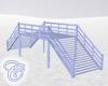 Derivable Bridge