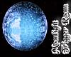 C* Moonlight~TriggerRoom