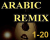 Aman Arabic Remix