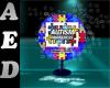 Autism Awareness Radio