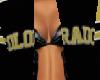 -RJ- Colorado Jacket