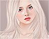 Olayinka Blonde