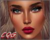 ChiC Tan+Lips 💄 V4