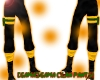 [Jira!]Gama Clan Pants~