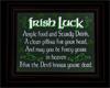 Irish Art V.3