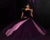 {r} Purple Elegance