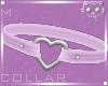 Collar Purple M18a Ⓚ