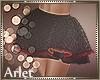 Sabela Skirt