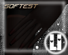[LI] Noir Gloves SFT