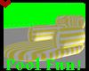 F> Pool/Beach Float
