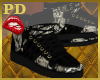 [PD] Rattle Me Up Sneaks