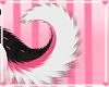 Beatrix- Tail