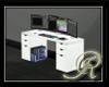 R Desktop/Gaming