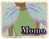 Momo Fluff