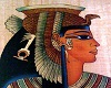 Nefertiti's Throne