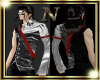 MJ*TOP {N}