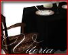 Vi *ARIA  Dinner Table