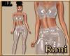 RLL - Vixen Nude