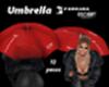 Umbrella ER Ferrara