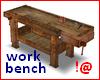 !@ Work bench