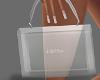 JB Basics Bag