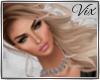 WV: Kalarina Blonde