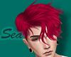 Sea~ Period Rhett