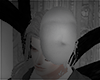 [NR]Slenderman Mask