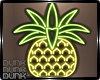 lDl Amadore Pineapple