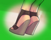 Zoey Wedges 05