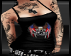 ~CC~Pow Mia Tank (F)