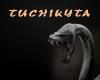 TUCHIKYTA